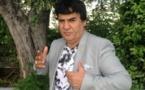 """De Kaboul à Cannes, le rêve de Salim Shaheen, le """"Ed Wood"""" afghan"""