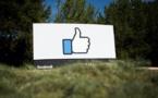 Facebook interdit une insulte anti-musulmane en Birmanie