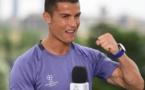 Ligue des champions: Cristiano Ronaldo, finale avec vue sur le Ballon d'Or