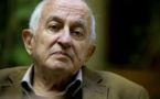Juan Goytisolo, un écrivain qui a enrichi la littérature espagnole