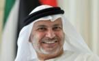 Qatar: Abou Dhabi et Ryad veulent un changement de politique, pas de régime