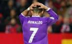 Espagne: après Messi, le contribuable Ronaldo rattrapé par la justice