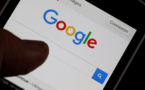 Google ne lira plus les mails sur Gmail pour faire de la pub ciblée