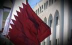 """Doha : Les déclarations des Etats du blocus sont des """"accusations sans fondement"""""""