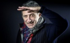 """Antoine de Caunes rapplique sur France Inter avec """"Pop Pop Pop"""""""
