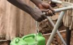 Plus de 2 milliards de personnes n'ont pas d'eau potable à domicile