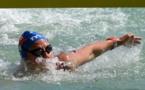 Eau libre: Muller en argent sur 5 km, 4e médaille française