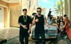 """Le clip de """"Despacito"""", vidéo la plus visionnée sur YouTube"""