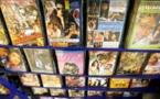 Bollywood discute avec Apple, Amazon et Netflix