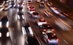 Pollution: Les vieilles voitures allemandes contre des primes