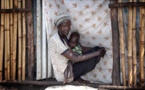 HCR : Près de 382 mille réfugiés sud-soudanais en Ethiopie