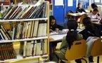 Formation des enseignants: Chatel espère boucler la réforme d'ici 15 jours