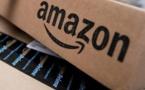 Amazon veut revoir l'algorithme de son site par sécurité