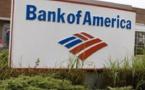 Bank of America: Profit en hausse de 15% avec la baisse des coûts