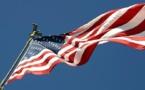 Affaire Sarraf : Washington esquive des demandes de clarifications concernant l'obtention d'indices
