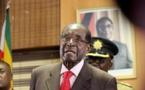"""Chute de Mugabe: En RDC, le camp Kabila rend """"hommage"""" à un """"grand leader"""" africain"""