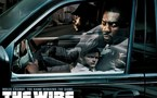 """The Wire"", la série US sur le trafic de drogue qui fait école en France"