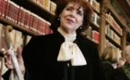 Assia Djebar Nobel de littérature, selon l'épigone de Paul le poulpe
