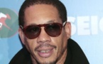 Joey Starr interpell pour rbellion en Belgique