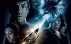 """Star Trek"" survole le box-office français"