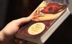 Foire du livre de Francfort: l'auto-édition a le vent en poupe