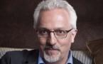 Le Britannique Alan Hollinghurst, Prix du meilleur livre étranger