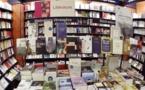 """Adoption définitive du texte """"anti-Amazon"""" sur le prix des livres sur internet"""