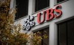 Dans la douleur, la Suisse sonne le glas de son mythe bancaire