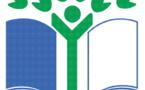 Lancement de la 9ème édition du programme Eco-écoles