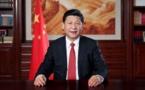 Xi Jinping pour un renforcement idéologique dans les universités