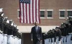 "Obama: ""Non, nous ne perdons pas"" face au groupe EI"