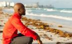 Surmonter un cancer grâce à la spiritualité et la méditation
