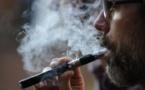 Cigarette électronique : 90% des liquides seraient non conformes