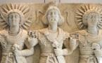 L'Islam et le crépuscule des idoles (ou pourquoi Daech détruit aveuglément ses propres racines)