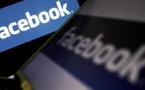 Messenger (Facebook) dépasse les 800 millions d'utilisateurs