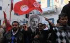 Révolution tunisienne: La démocratie trébuche pourvu qu'elle ne tombe pas