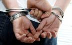 Le suspect des alertes contre les lycées nie en être l'auteur