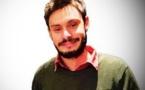 Etudiant italien tué au Caire: les enquêteurs égyptiens à Rome