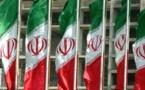 """Iran: Fermeture de l'hebdomadaire conservateur """"9 Dey"""""""