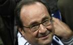Le coiffeur de François Hollande payé 9.895 euros brut par mois