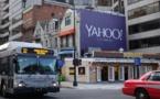 Yahoo! reste muet sur ses cessions d'actifs mais creuse sa perte