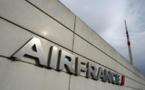 Air France, KLM et HOP!: trafic en baisse de 0,6% en juillet, affecté par une grève des stewards et hôtesses