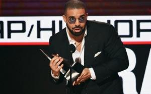 Le rap, musique la plus écoutée sur les plateformes de streaming