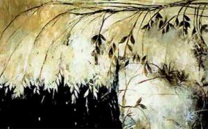 L'artiste peintre Abderrahim Yamou expose ses œuvres récentes du 26 septembre au 04 novembre à Casablanca