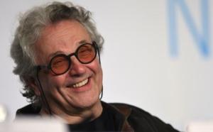 """Le réalisateur de """"Mad Max"""" George Miller présidera le jury de Cannes"""