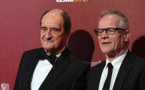 Festival de Cannes: le rideau se lève sur la sélection