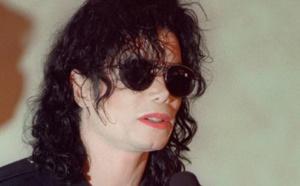 Michael Jackson: des documents révélant la face sombre de la star refont surface