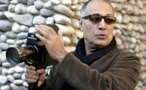 Mort de Kiarostami, l'un des plus grands cinéastes du XXe siècle