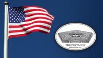Des soldats américains aident la Libye à combattre Daech
