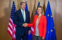 La France veut l'arrêt des négociations sur le Traité de libre échange transatlantique
